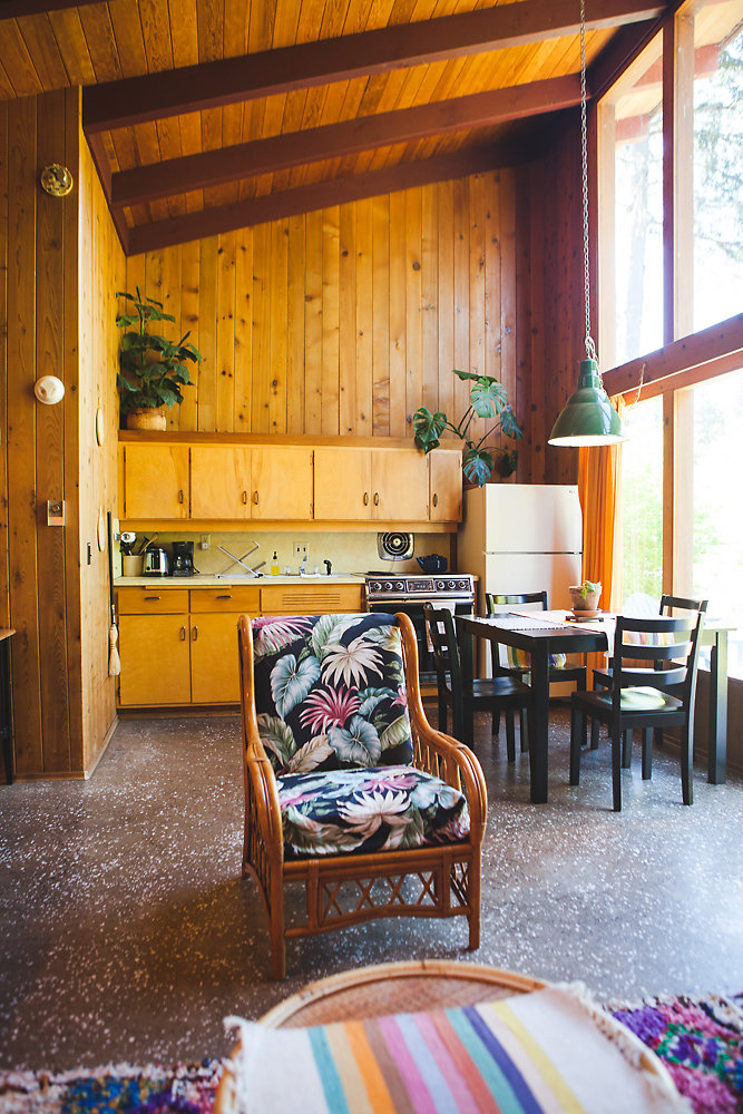 heavenmcarthur-loloma-cabin-1-008-web.jpg