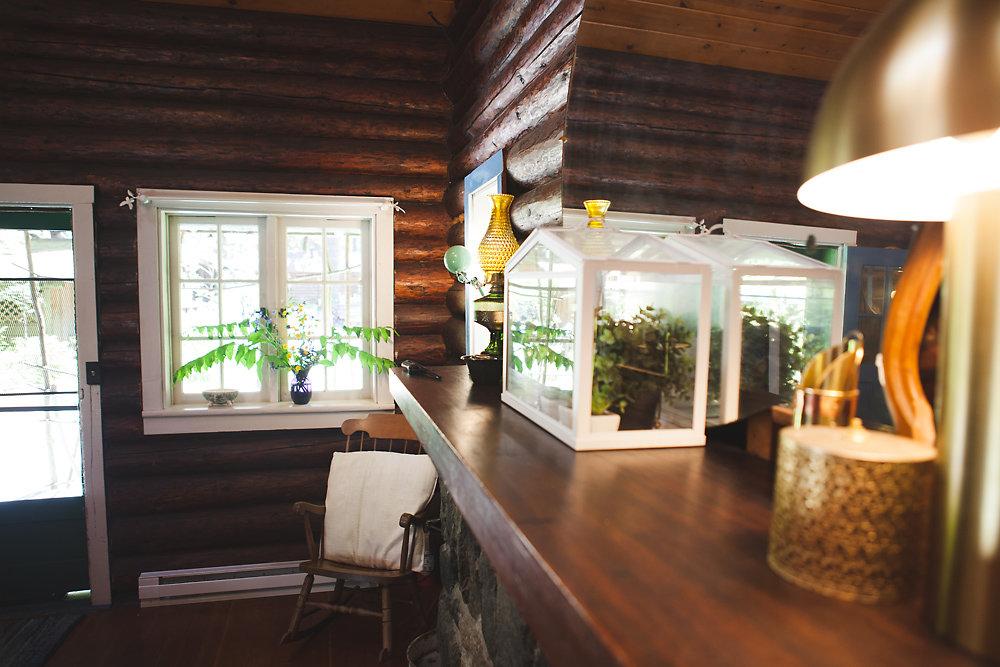 heavenmcarthur-loloma-family-cottage-014-web.jpg