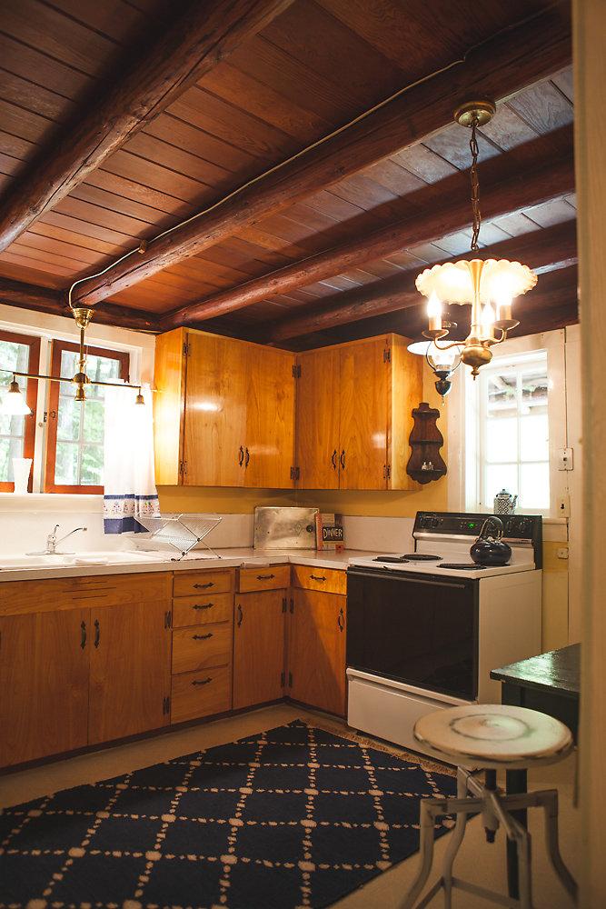 heavenmcarthur-loloma-family-cottage-009-web.jpg