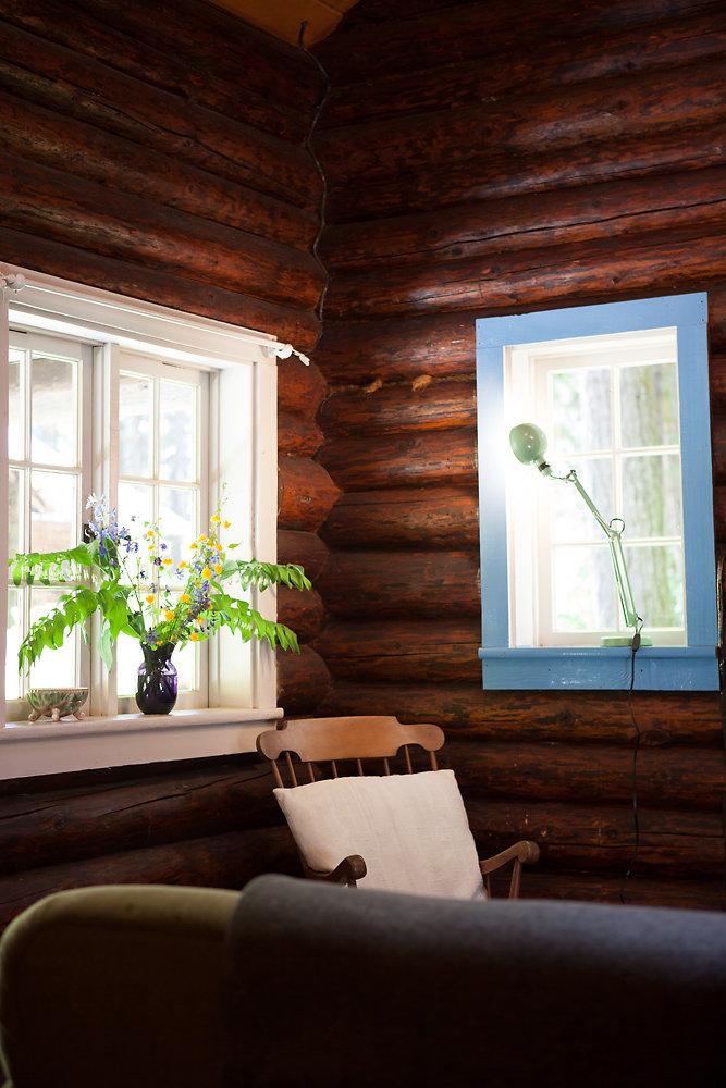 heavenmcarthur-loloma-family-cottage-007-web.jpg