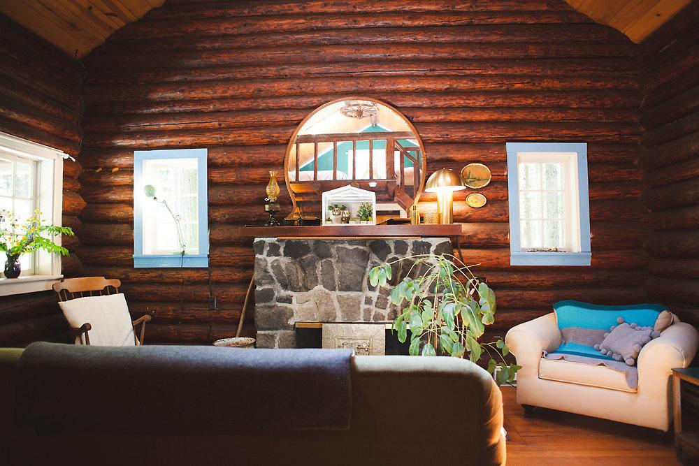 heavenmcarthur-loloma-family-cottage-001-web.jpg