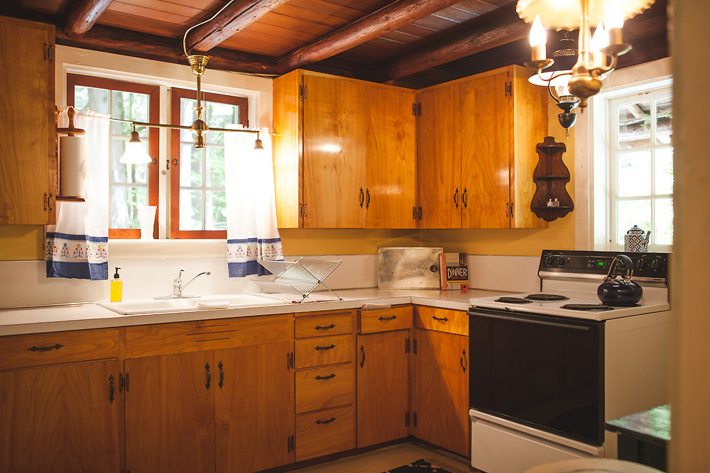 heavenmcarthur-loloma-family-cottage-008-web.jpg