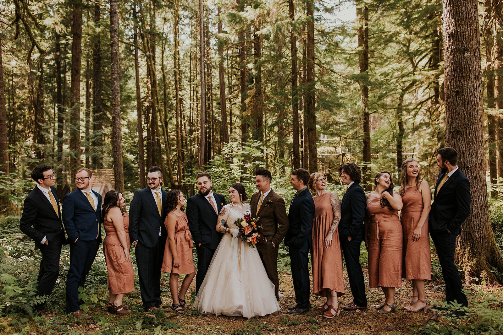 Avalon Gunnar Wedding Party.jpg