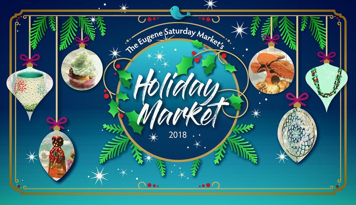 Winter - Eugene Holiday Market.jpg