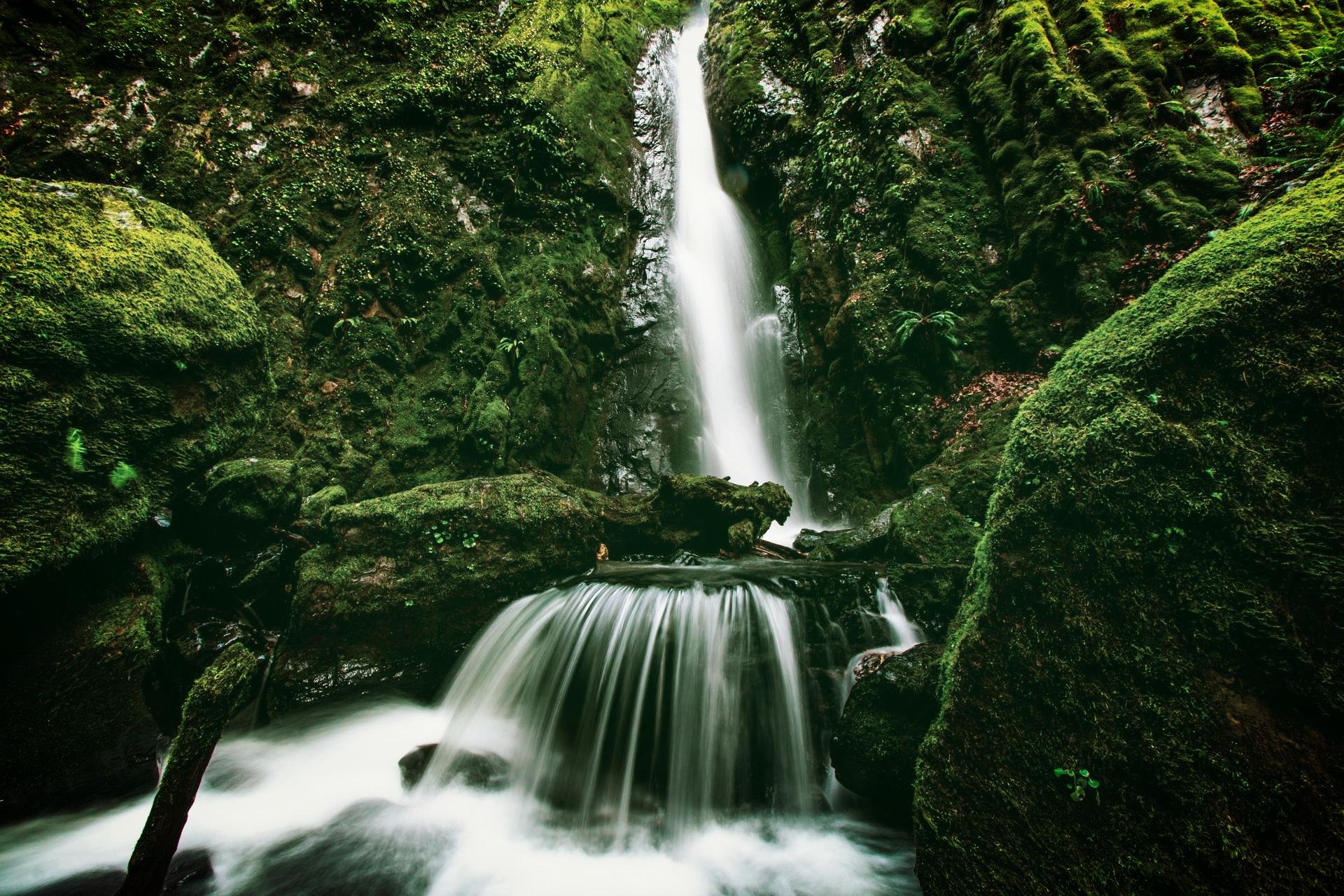 Winter - Soda Creek Falls.jpg