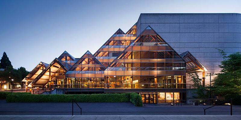 Winter - Hult Center.jpg