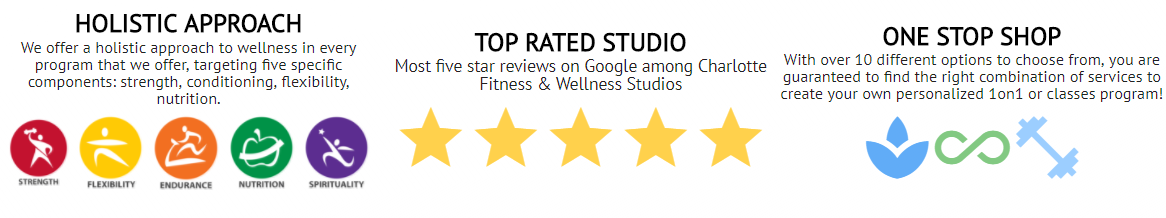 C:\Users\Petro\Desktop\flex5-fitness-wellness-personal-training-studio-holistic-approach-uptown-charlotte-nc.png