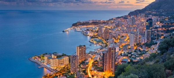 Monaco-at-sunset-2017-keyimage-thumb-783xauto-28218.jpg
