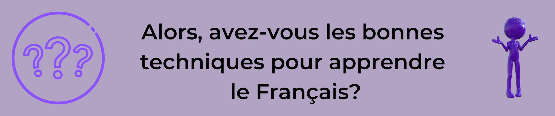 Alors, avez-vous le mental pour apprendre le Françias?-2.png
