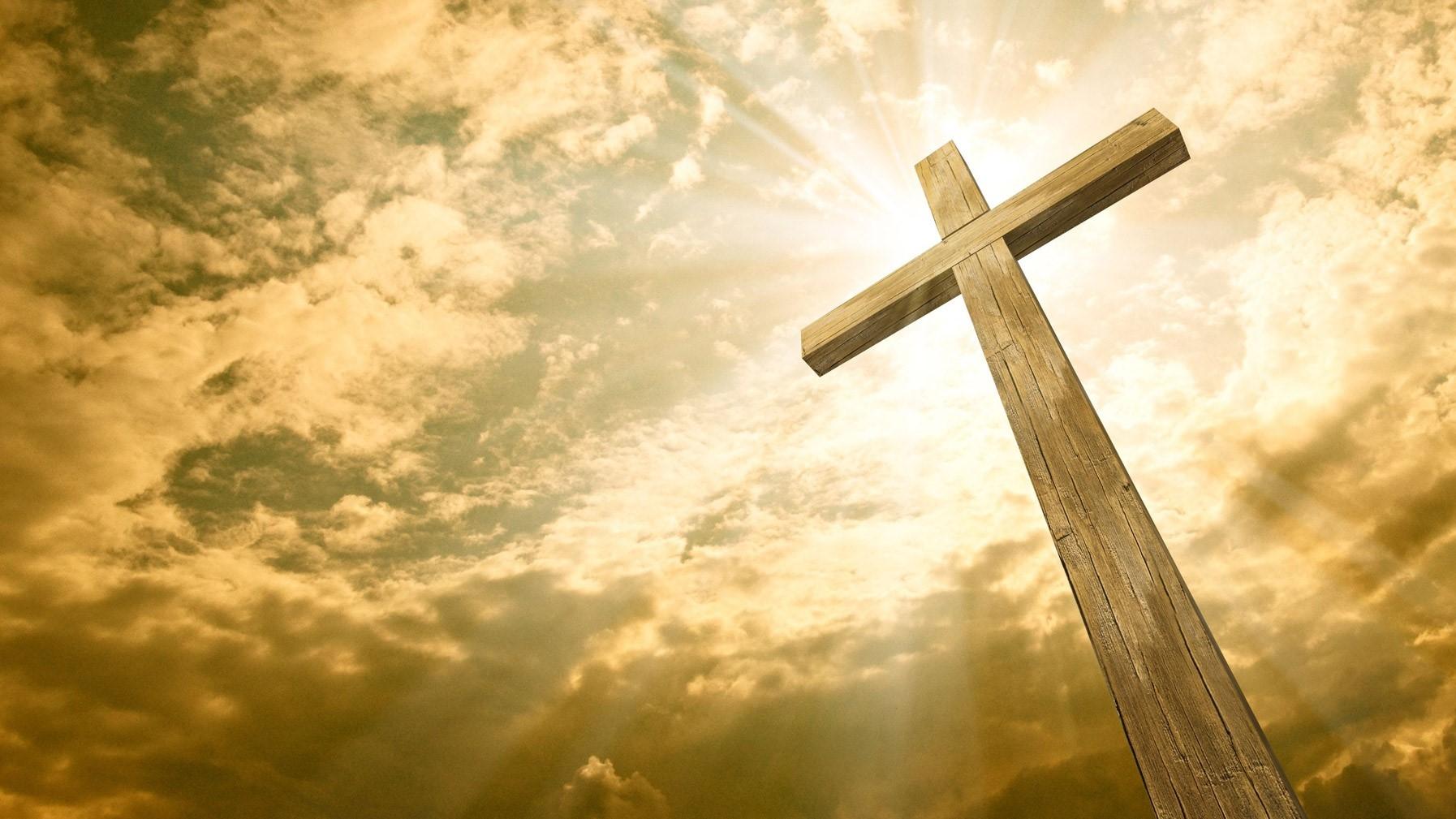 The-Cross.jpg