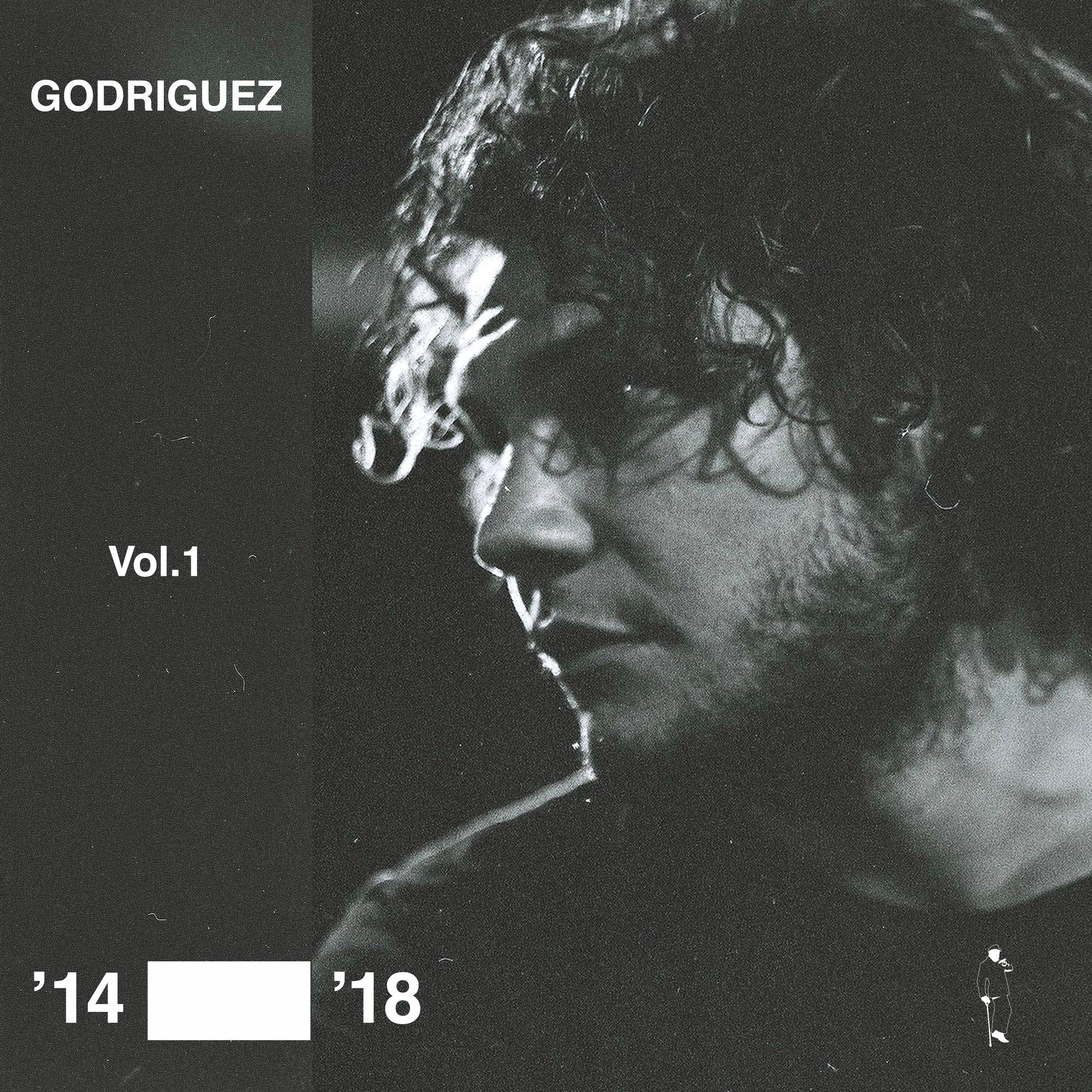 Godriguez - Vol.1 Cover v2.jpg