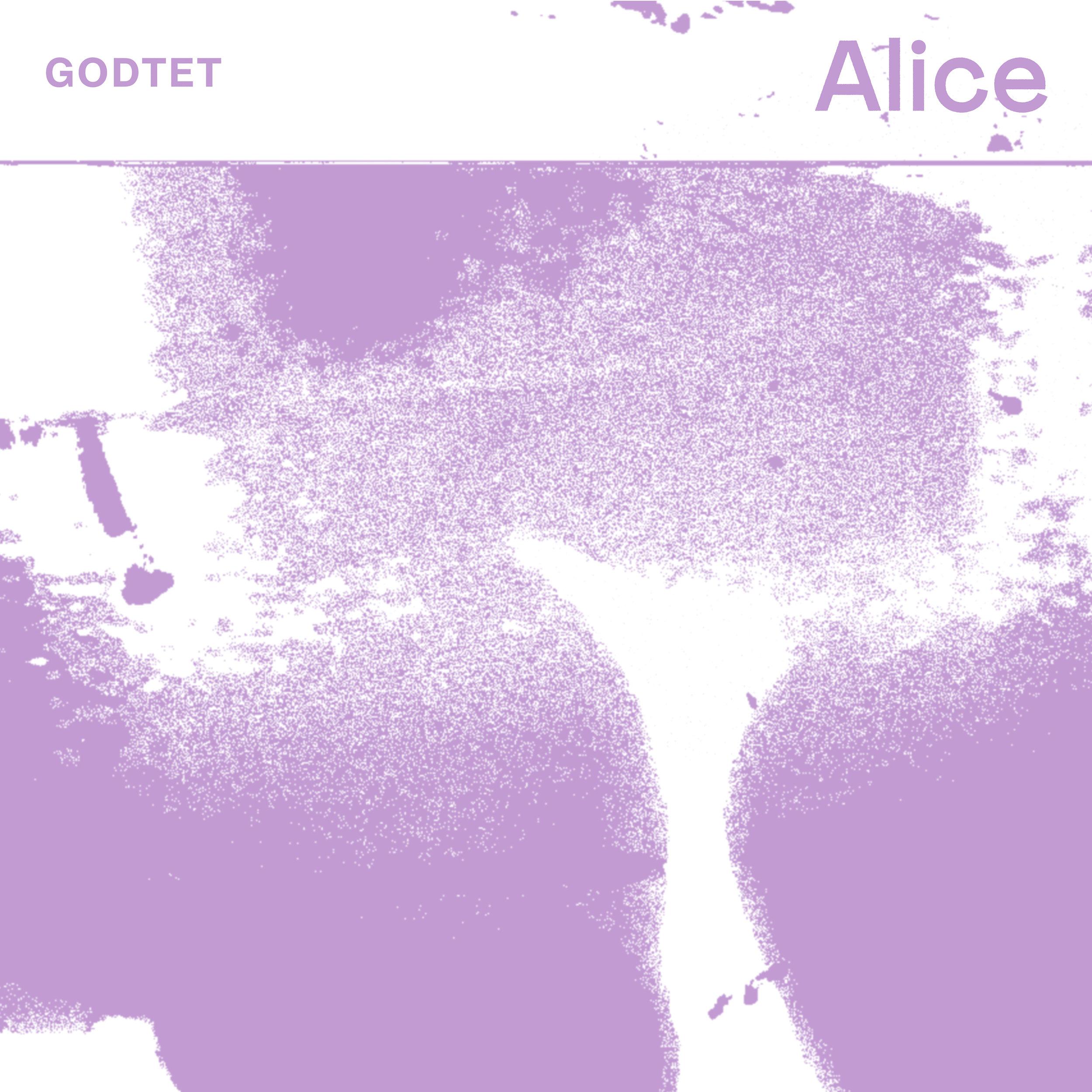 alice-3000.jpg