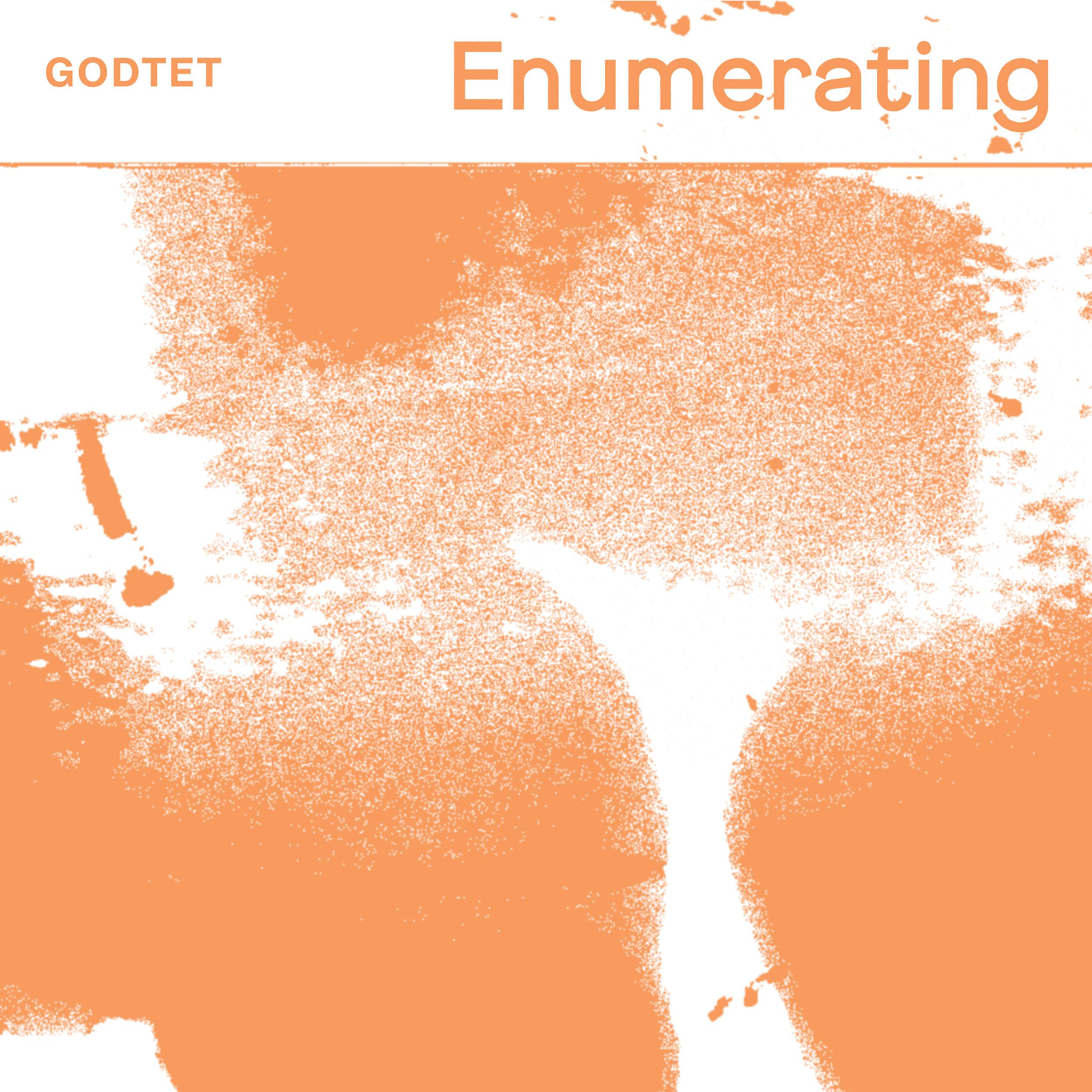 enumerating-3000.jpg
