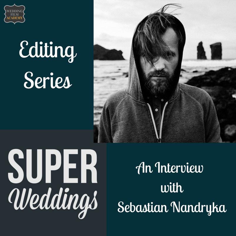 Editing Series- Sebastian Nandryka.png