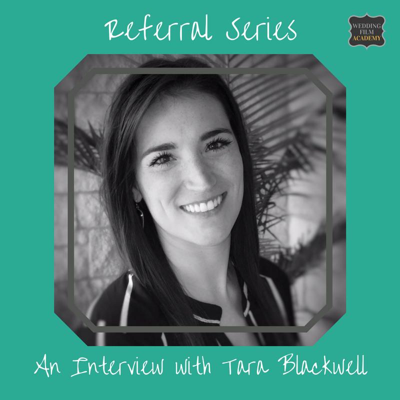 Referral Series- Tara Blackwell.png
