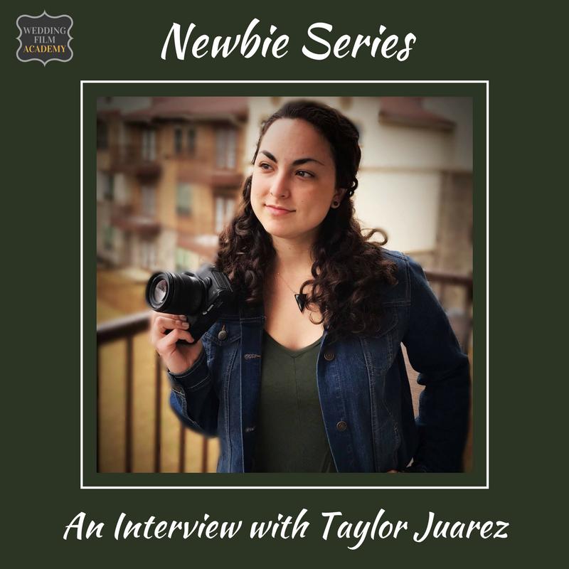 Newbie Series- Taylor Juarez.png