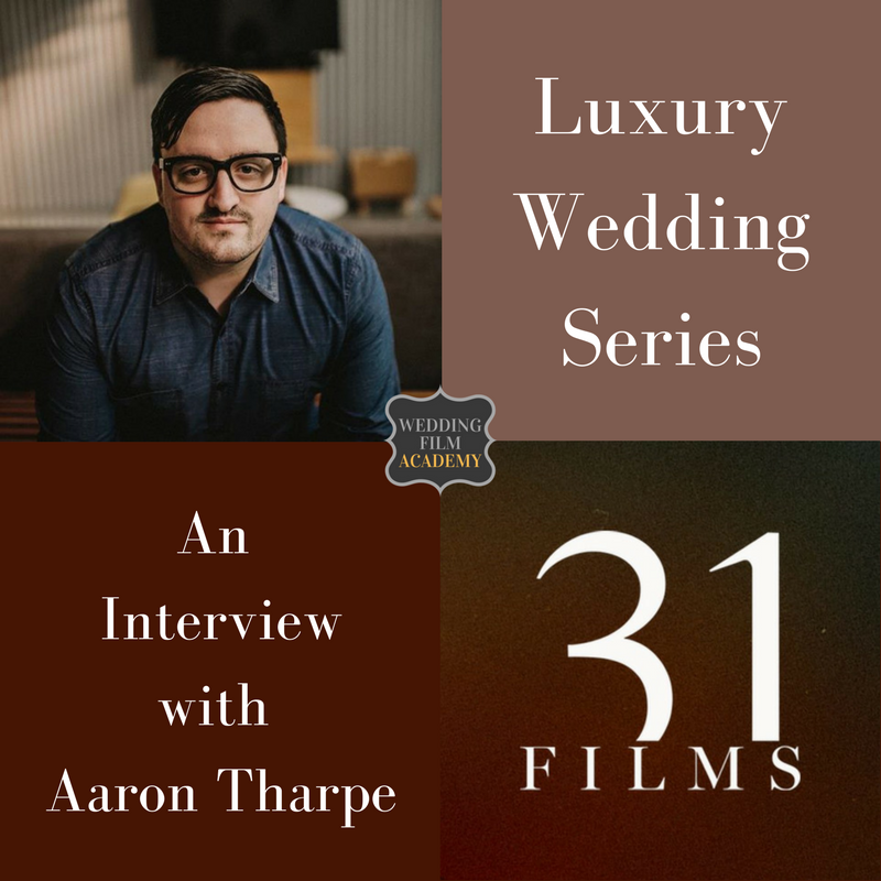 Luxury Wedding Series- An Interview with Aaron Tharpe.png