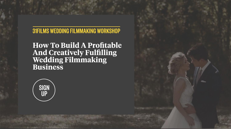 31FilmsWeddingWorkshopBanner.jpg