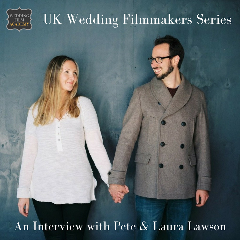 UK Wedding Filmmakers Series- Pete & Laura Lawson.png