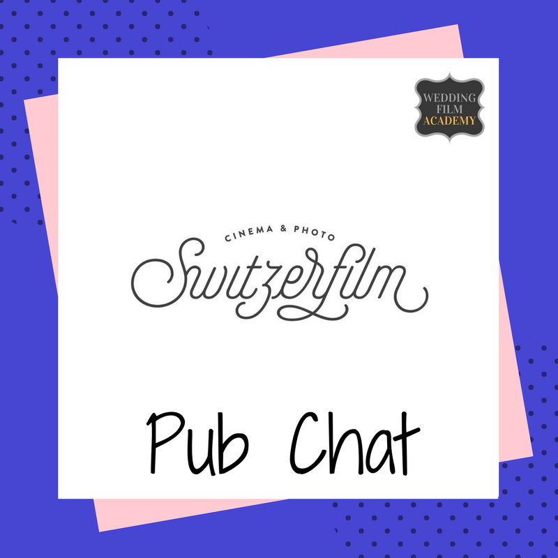 Pub Chat with Switzerfilm.png