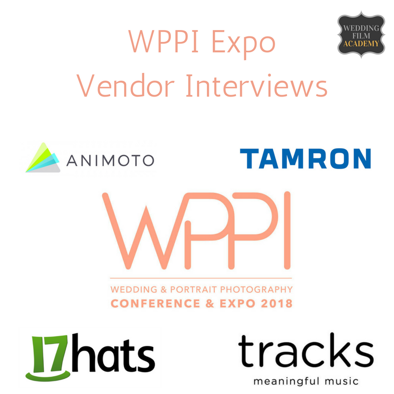 WPPI ExpoVendor Interviews.png