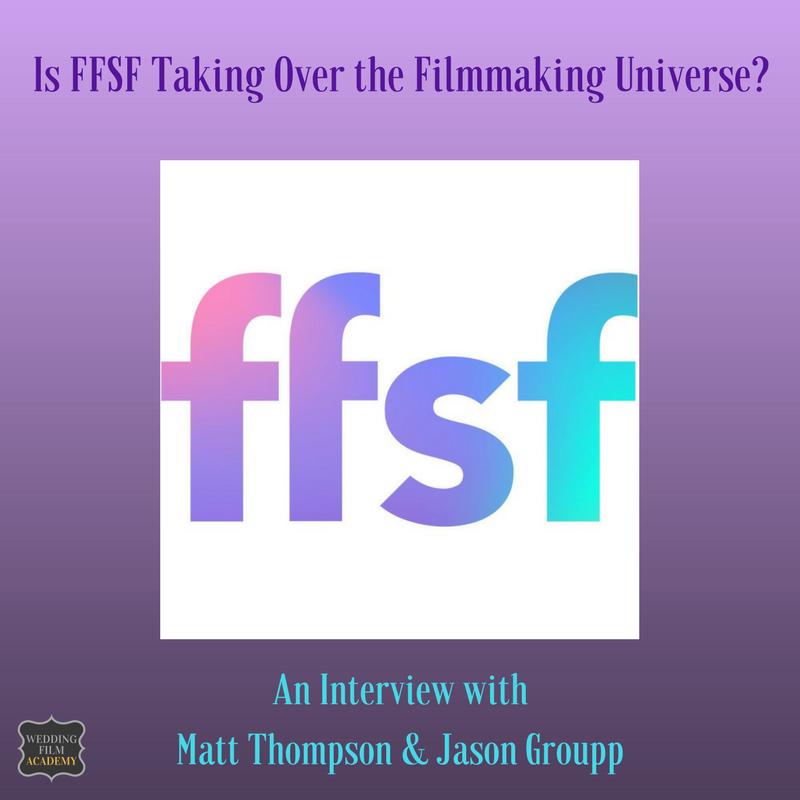 Ep. 61_ An Interview with Matt Thompson & Jason Groupp.png