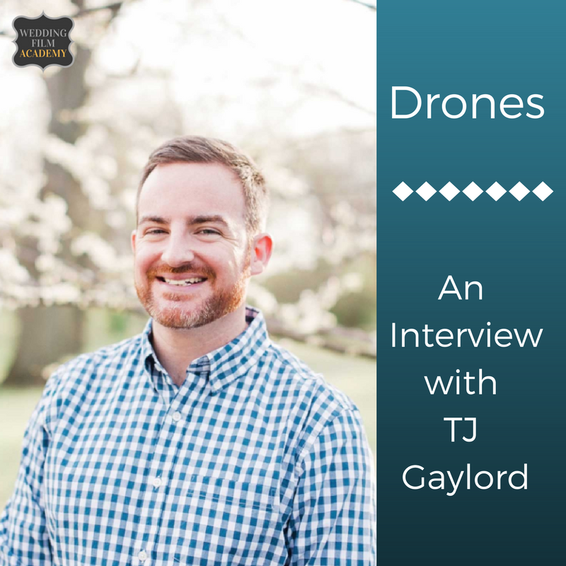 Ep. 63_ TJ Drone Interview.png