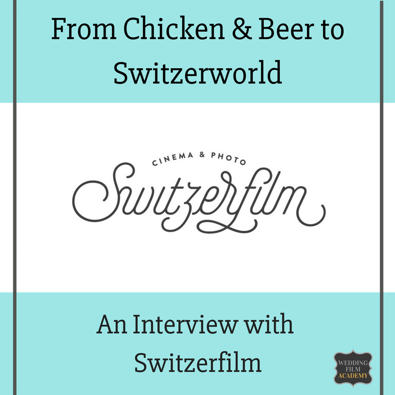 Ep. 65 Switzerfilm Interview 2.png