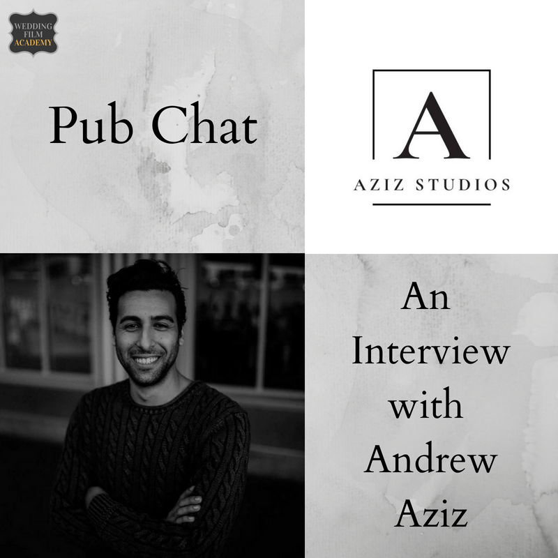 Ep. 70_ Pub Chat_ An Interview with Andrew Aziz.png