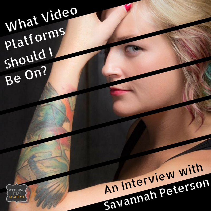 Ep. 75_ An Interview with Savannah Peterson.png