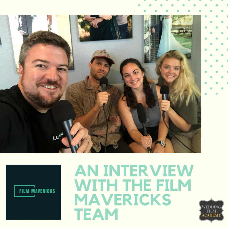 Ep. 76_ An Interview with the Film Mavericks Team.png