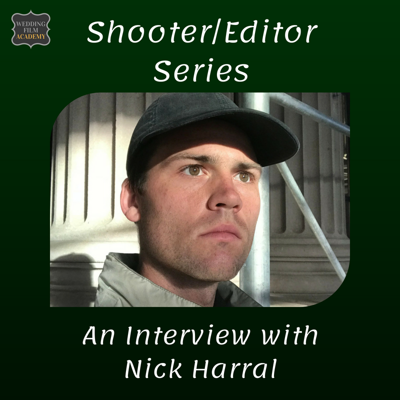 Shooter%2FEditor Series_ An Interview w%2FNick Harral.png