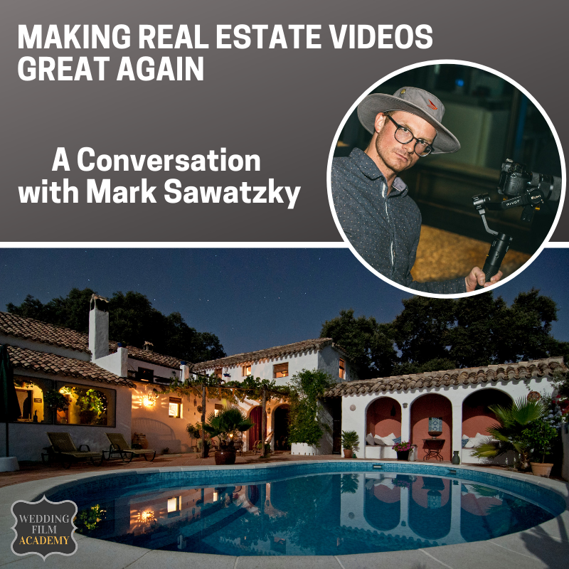 Ep. 88_ Making Real Estate Videos Great Again_ A Conversation with Mark Sawatsky.png