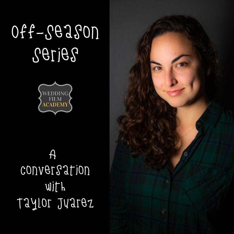 Ep. 95_ Off-Season Series_ A Conversation with Taylor Juarez.png