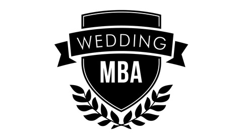 October 14-16, 2019 |The Wedding MBA is having Jordan teach wedding filmmakers how to branch out and utilize their skills on other creative filmmaking pursuits. -