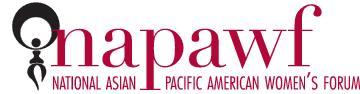 napawf-logo-type-black-white-red-banner-large_2.jpg
