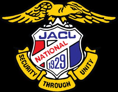 JACL-Color-Logo-400x311.png