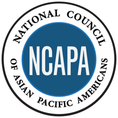 2015_Blue_NCAPA_Logo.png