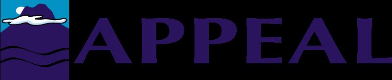 APPEAL_logo_web_final.png
