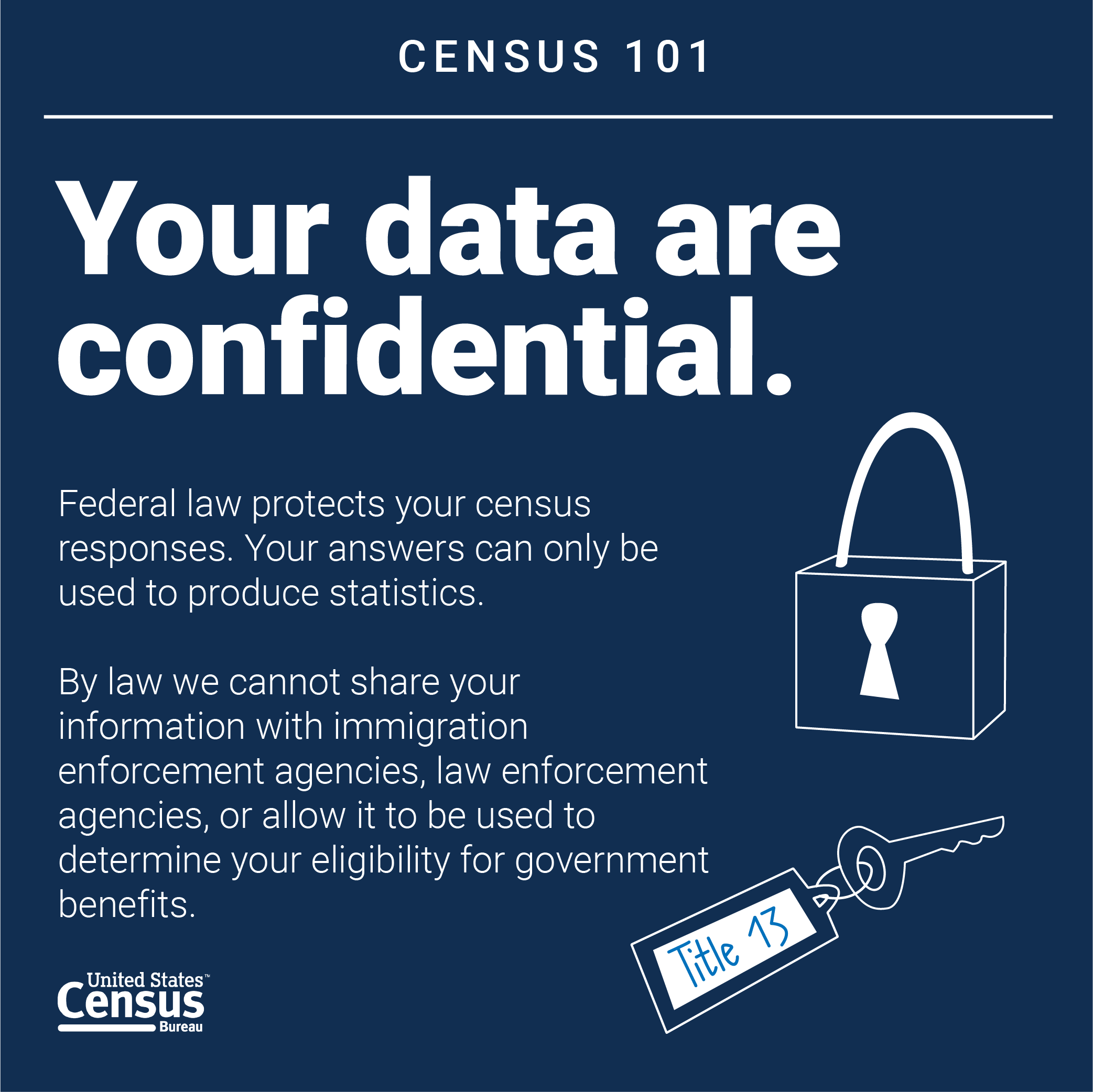 Census101_DataConfidential.png