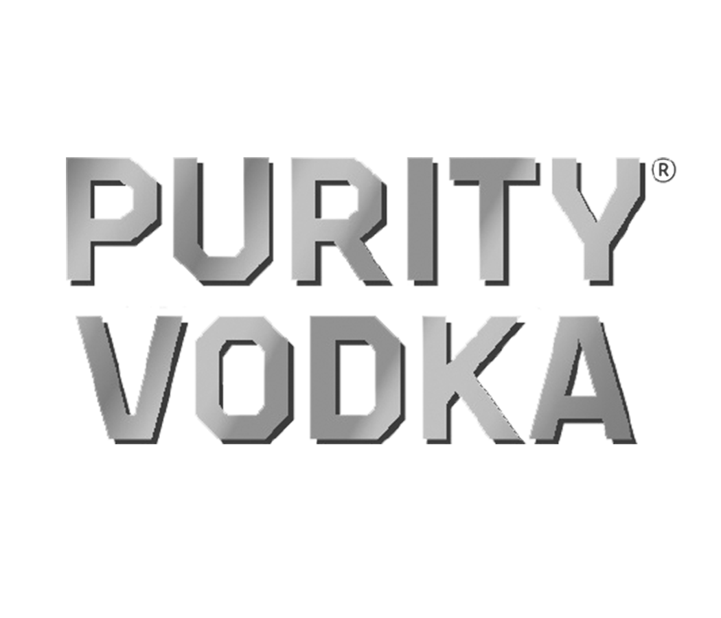 PurityVodka_logo.png