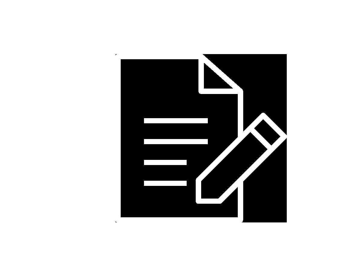 TouchstoneBrands_RegulatoryCompliance.png