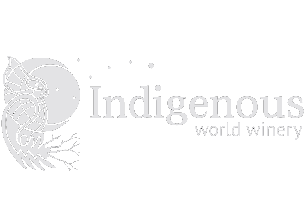 IndigenousWinery-Logo.png