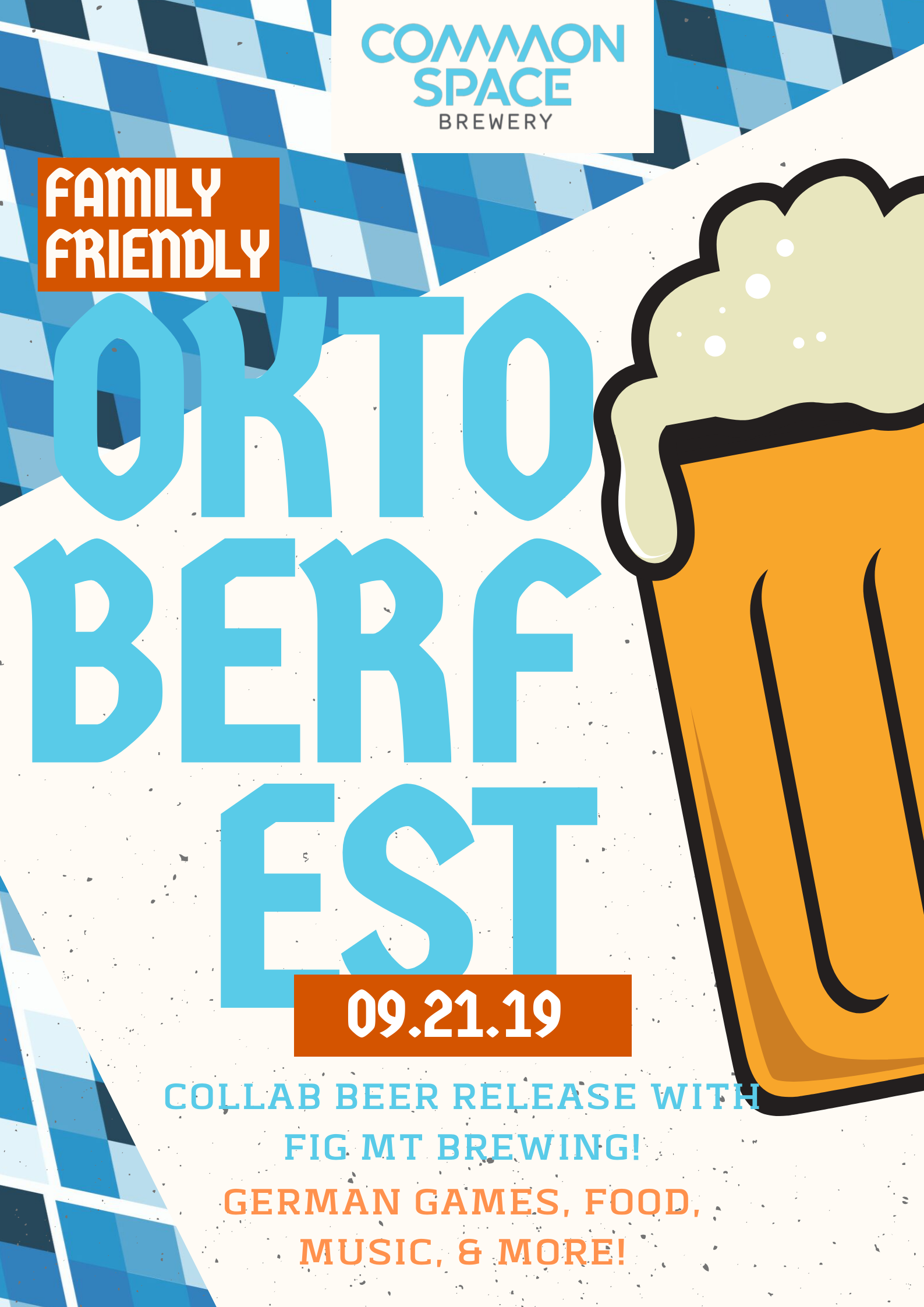 common-space-brewery-los-angeles-beer-events-oktoberfest