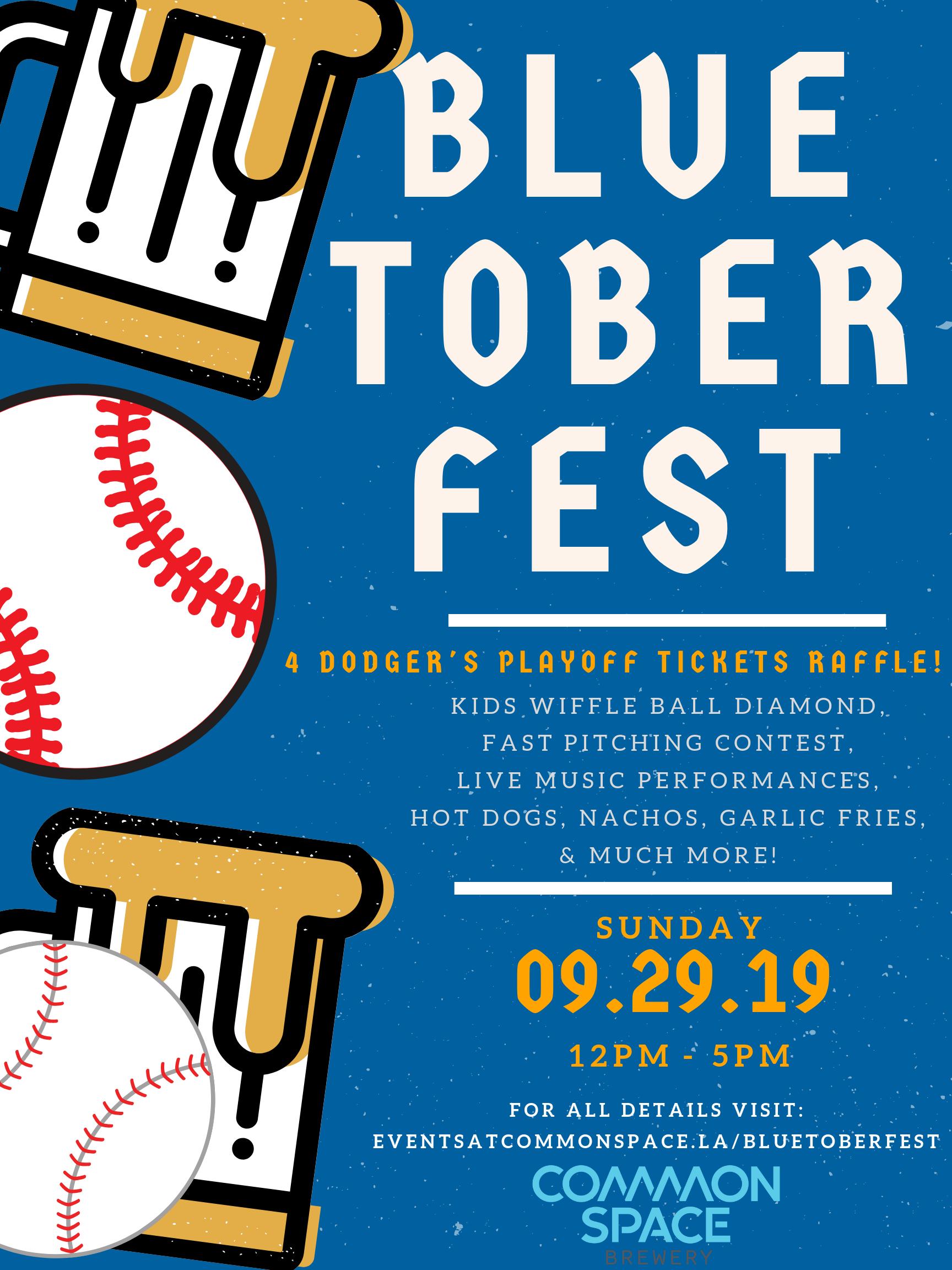 common-space-brewery-oktoberfest-los-angeles