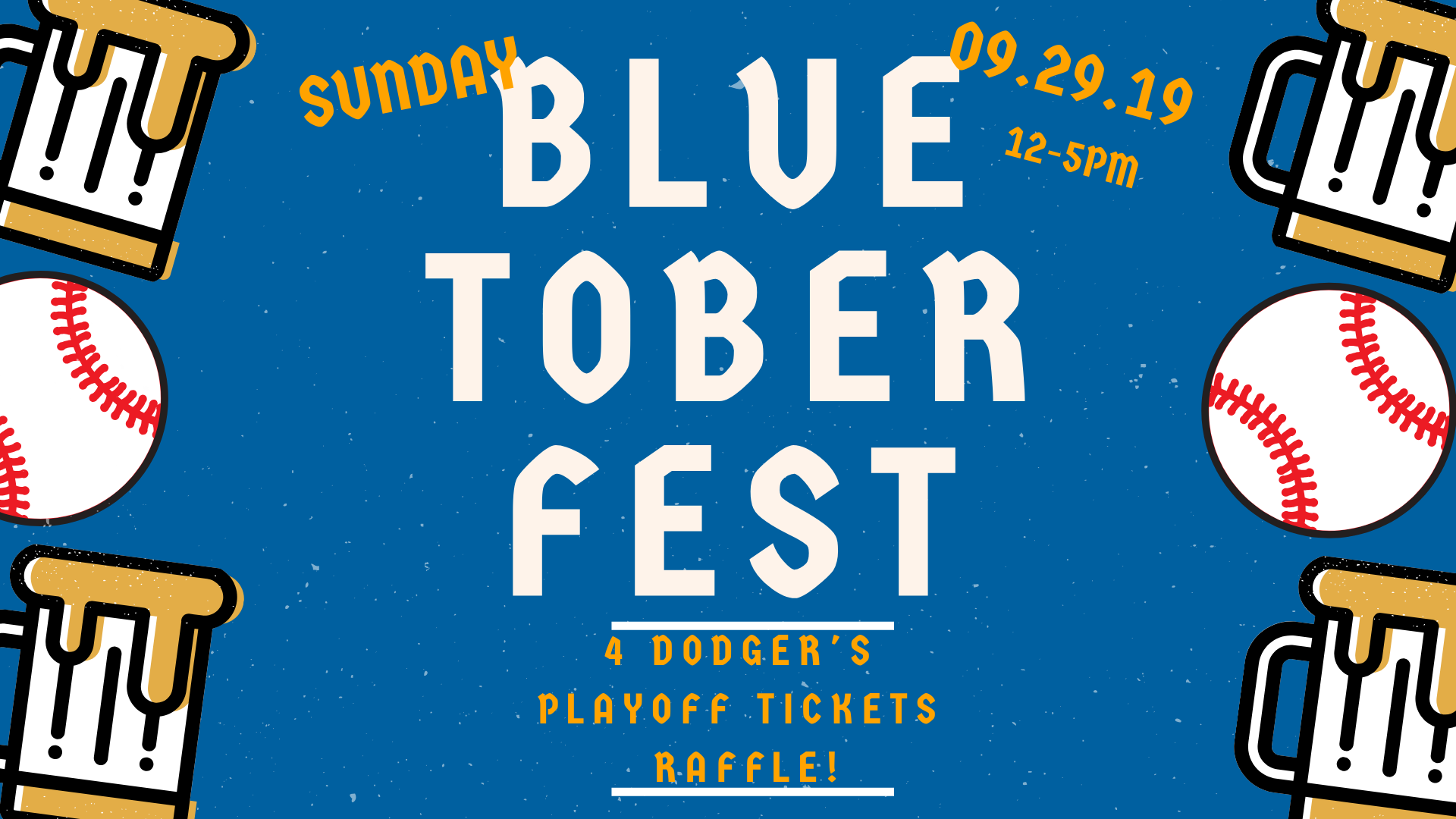 common-space-brewery-los-angeles-beer-events-dodgers-oktoberfest