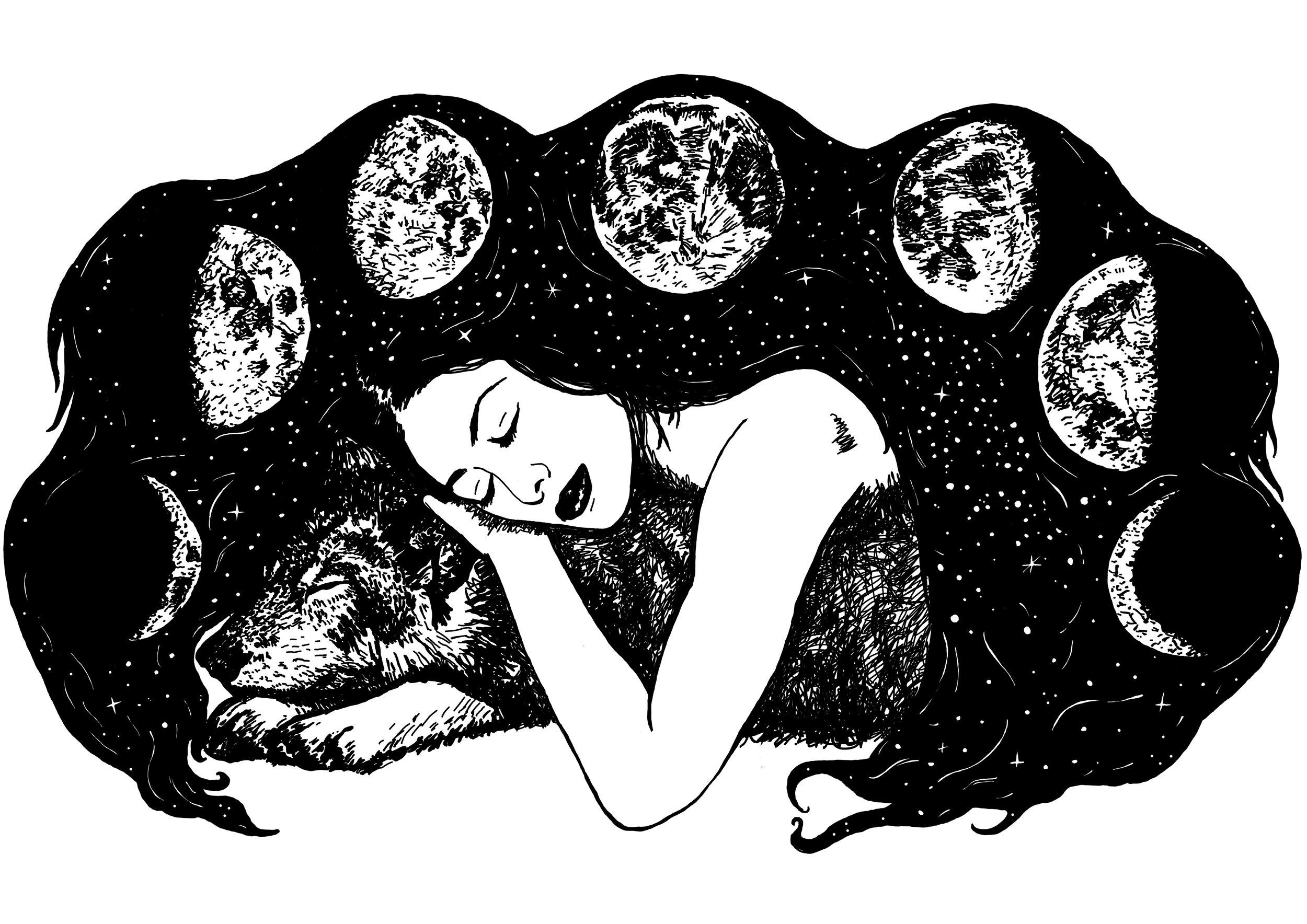 wolf_and_moon.jpg