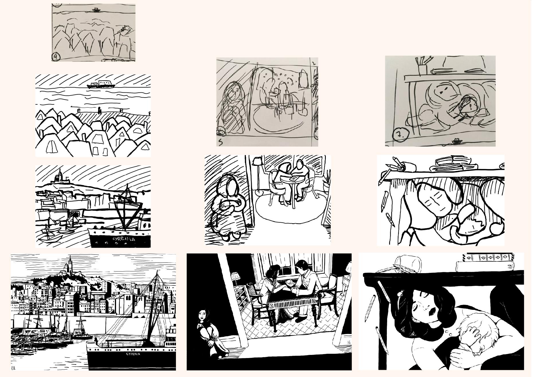 Illustration Roughs.png