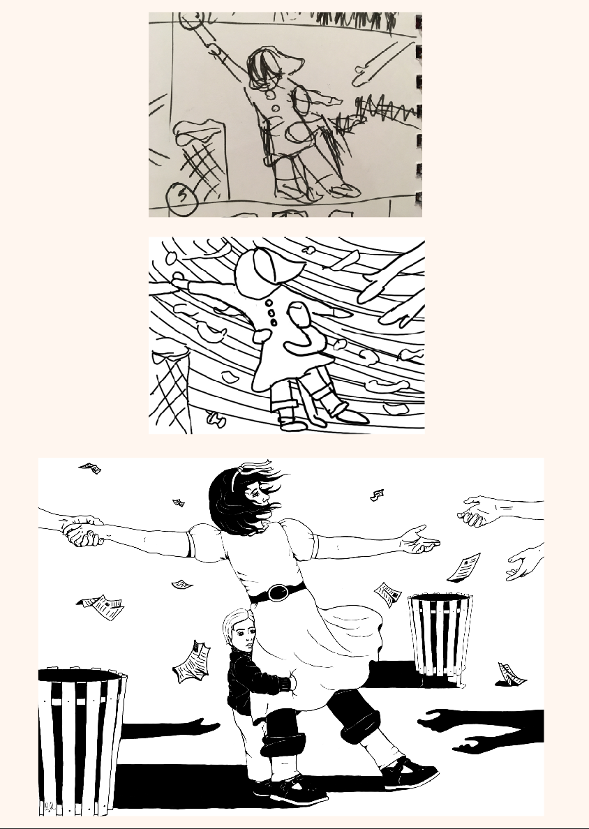 Illustration Behind the Scenes.png