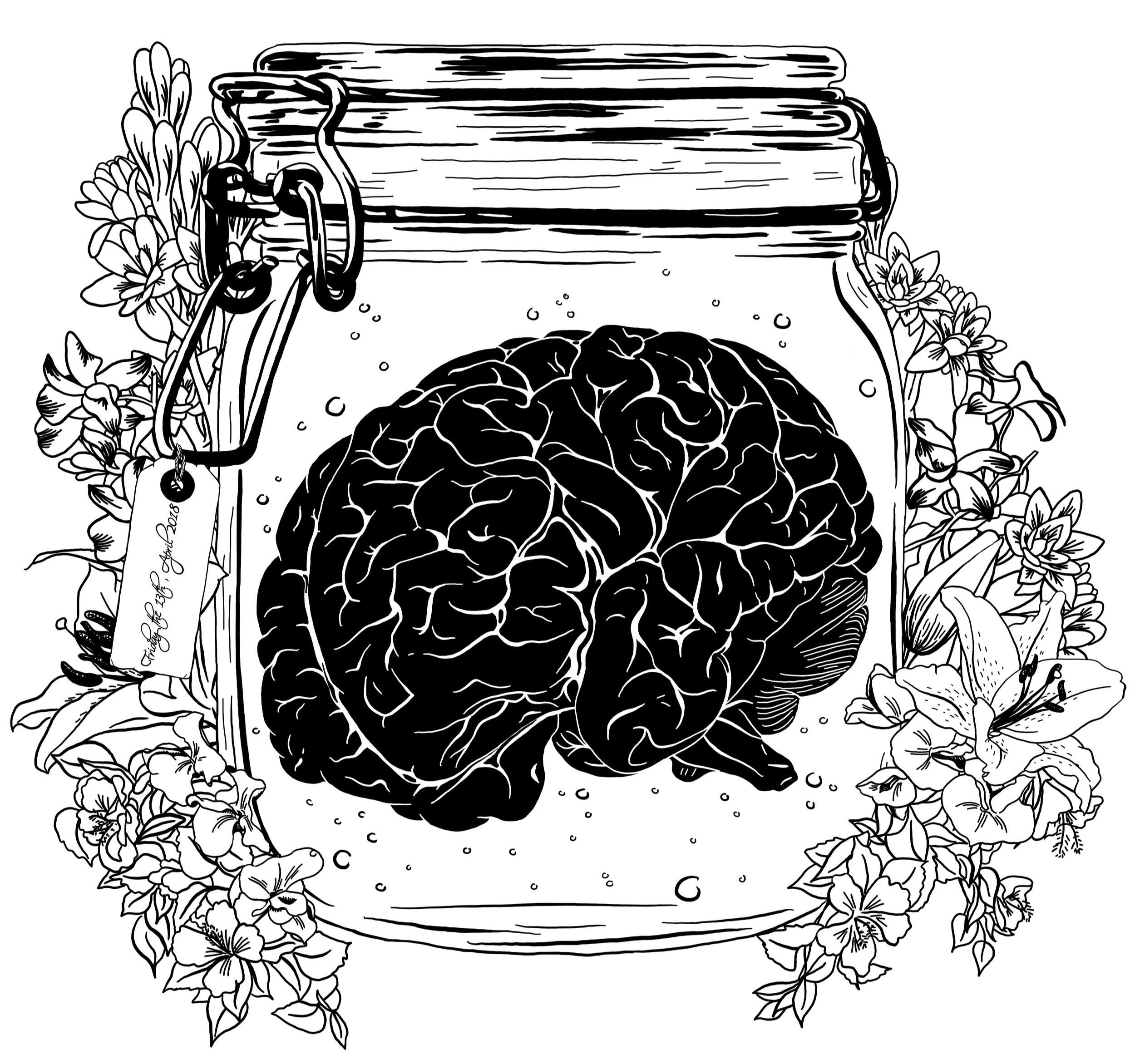 anatomical_brain_jar_botanical.jpg